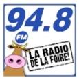 Radio foire Beaucroissant FM 94.8