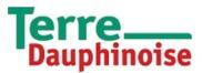 Terre Dauphinoise